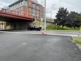 280 Bridge St - Photo 19