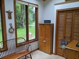 74 Lord Hill Rd - Photo 12