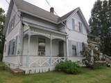 378 E Center St - Photo 1