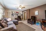 193 Pearl Hill Road - Photo 14