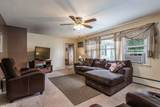 193 Pearl Hill Road - Photo 15