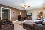 193 Pearl Hill Road - Photo 16