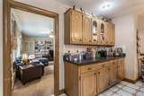 193 Pearl Hill Road - Photo 17
