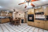 193 Pearl Hill Road - Photo 20