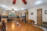 193 Pearl Hill Road - Photo 25