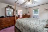 193 Pearl Hill Road - Photo 28