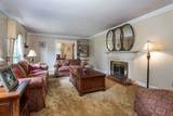 193 Pearl Hill Road - Photo 4