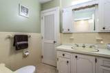 193 Pearl Hill Road - Photo 32