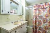 193 Pearl Hill Road - Photo 33