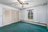 193 Pearl Hill Road - Photo 34