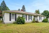 193 Pearl Hill Road - Photo 41
