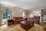 193 Pearl Hill Road - Photo 6