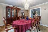 193 Pearl Hill Road - Photo 10