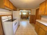 69 Lakeview Dr - Photo 13