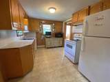69 Lakeview Dr - Photo 14
