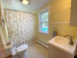 69 Lakeview Dr - Photo 18