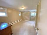 69 Lakeview Dr - Photo 22