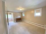 69 Lakeview Dr - Photo 23