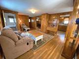 69 Lakeview Dr - Photo 7