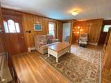 69 Lakeview Dr - Photo 8