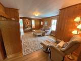 69 Lakeview Dr - Photo 9