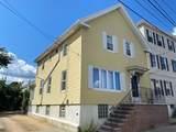 171 Belleville Ave - Photo 1