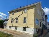 171 Belleville Ave - Photo 13