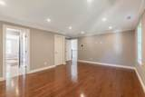 47 Cresthaven Drive - Photo 24