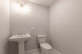 47 Cresthaven Drive - Photo 29