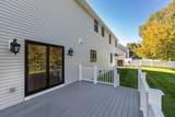47 Cresthaven Drive - Photo 30