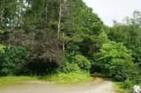 26A Conlin Road - Photo 35