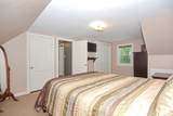 33 Prospect Heights - Photo 11