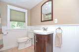 33 Prospect Heights - Photo 13