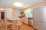 33 Prospect Heights - Photo 3