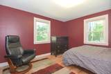 33 Prospect Heights - Photo 9