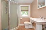 33 Prospect Heights - Photo 10