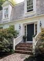 205 S. Pleasant Street - Photo 2