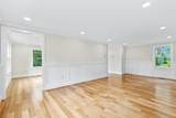 119 Forest Street - Photo 12