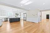 119 Forest Street - Photo 13