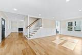 119 Forest Street - Photo 15