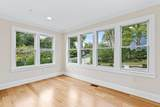 119 Forest Street - Photo 17
