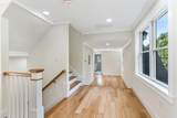 119 Forest Street - Photo 18