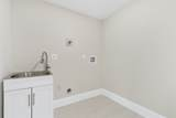 119 Forest Street - Photo 19