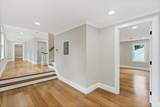 119 Forest Street - Photo 20