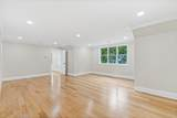 119 Forest Street - Photo 21