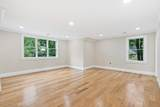 119 Forest Street - Photo 22