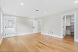 119 Forest Street - Photo 24