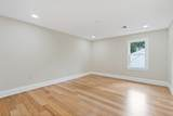 119 Forest Street - Photo 27