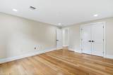 119 Forest Street - Photo 28