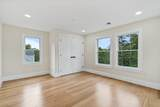 119 Forest Street - Photo 30